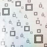 Клеенка силиконовая 1,00*20м 0,7мм рис. 4331 (042) Dekorelle (1/1)