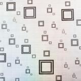 Клеенка силиконовая 0,8*20м 0,7мм рис. 042 Dekorelle (1/1)