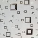 Клеенка силиконовая 0,6*20м 0,7мм рис. 042 Dekorelle (1/1)