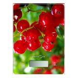 Весы кухонные электронные 5 кг ВИШНИ Maxtronic (1/24)