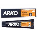 Крем для бритья 65 мл COMFORT Arko (1/72)