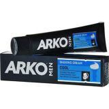 Крем для бритья 65 мл COOL Arko (1/72)