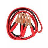 Провода-прикуриватели 200 А 2,2 м ON (1/24)