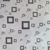 Клеенка силиконовая 1,2*20м рис. 042 Dekorelle (1/1)