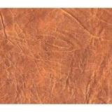 Винилискожа галантерейная рис. 541/520 (42м.кв) Находка