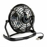 Вентилятор настольный 2,5Вт черный EN-0604 USB Energy (1/12)